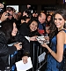 http://nina-dobrev.us/photos/albums/Appearances/2010/gemini/thumb_002.jpg