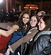 http://nina-dobrev.us/photos/albums/Appearances/2010/gemini/thumb_007.jpg