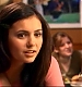 187 blog archive too young to marry captures nina dobrev