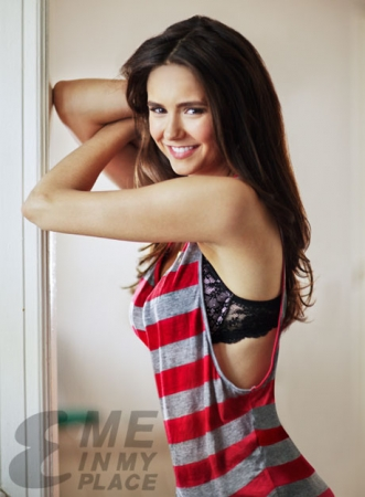 http://nina-dobrev.us/photos/albums/Photoshoots/session%2037/normal_001.jpg