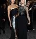 Nina_Dobrev_-_InStyle_Golden_Globes_After_Party_17.jpg