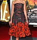 Nina_Dobrev_at_Only_the_Brave_Premiere_-23.jpg