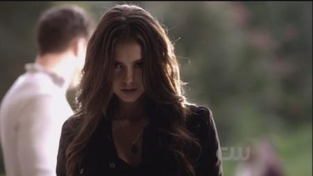 The Originals: Season 4 - Episode 13 Removed from Nina's IMDB