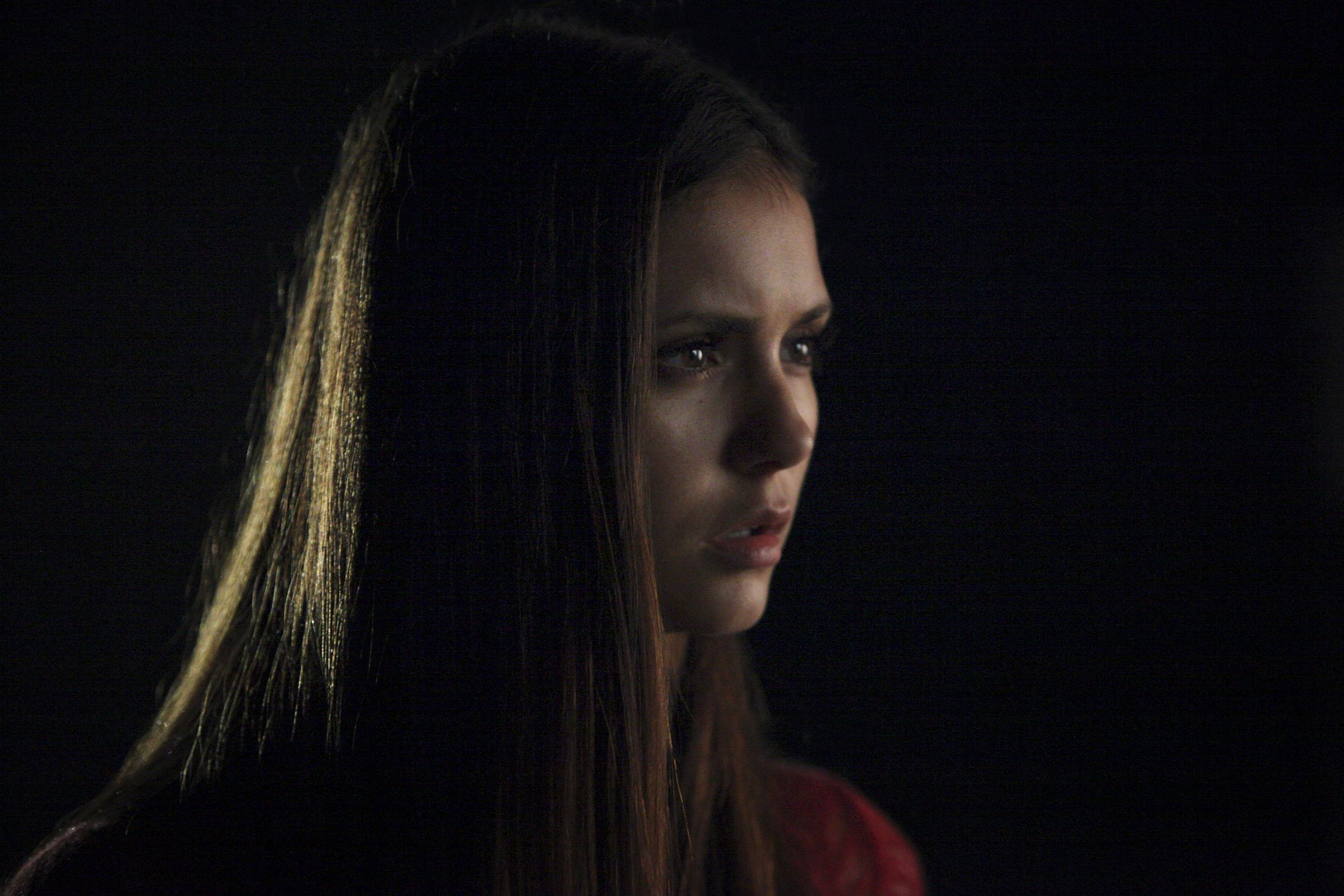 Vampire Diaries Season 4: Season so far recap