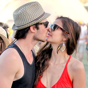nina dobrev and ian somerhalder dating 2013