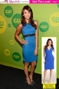 nina-dobrev-blue-dress-get-the-look-lead