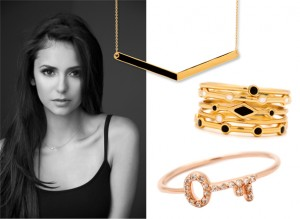 041114-nina-dobrev-jewelry-594