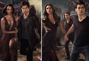 vampire-diaries-season-6-spoilers