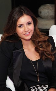 rs_634x1024-141126122709-634-Nina-Dobrev-gallery-estate-opening.jw.112514