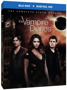 The-Vampire-Diaries-Season-6-Bluray
